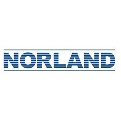 Norland Managed Services Eco Of London