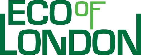 ECO of London